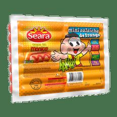 MINI-SALSICHA-DE-FRANGO-SEARA-TURMA-DA-MONICA-320G