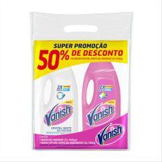Vanish-Tira-Manchas-Gel-Multiuso-para-roupas-brancas-e-coloridas---2-unidades-de-15L