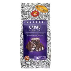 Biscoito-Wafer-Cacau-Vieira-125g-