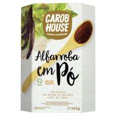 Alfarroba-Em-Po-Carobhouse-200g
