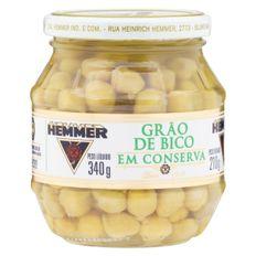 Grao-Bico-Hemmer-210g
