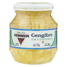 Gengibre-Hemmer-100g-Conserva
