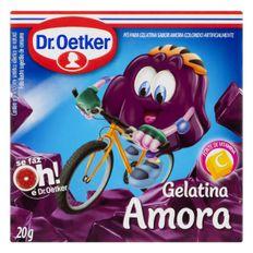 Gelatina-Amora-Dr.-Oetker-20g