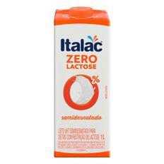 Leite-Uht-Italac-1-Litro-Zero-Lactose