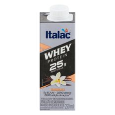 Bebida-Lactea-Italac-250ml-Baunilha-Zero-Lactose-Whey-Protein-Uht