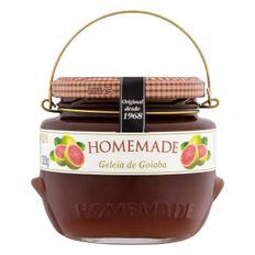 Geleia-Homemade-Premium-320g-GOiaba