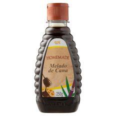 Melado-Homemade-250g-Bisnaga