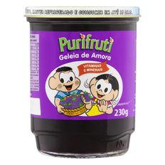 Geleia-de-Amora-Turma-Monica-Purifruti-230g