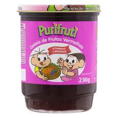 Geleia-Purifruti-230g-Truma-Monica-Frutas-Vermelhas