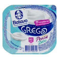 Iogurte-Grego-Batavo-100g-Tradicional-Pense-Zero