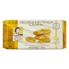 Biscoito-Vicenzi-125g-Mil-Folhas-Com-Manteiga