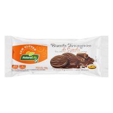 Biscoito-Termogenico-Natural-Life-140g-Canela-e-Chocolate-Sem-Gluten
