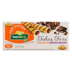 Tubete-Natural-Life-50g-Chocolate-Sem-Gluten