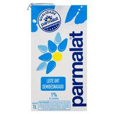 Leite-Longa-Vida-Parmalat-Semidesnatado1l