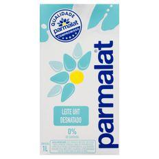 Leite-Uht-Desnatado-Parmalat-Caixa-1l