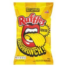 Batata-Frita-Ondulada-Queijo-Elma-Chips-Ruffles-Pacote-90g