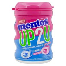 GOma-Mascar-Mentos-56g-Up2u-Garrafa