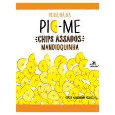 Chips-Mandioquinha-Assados-Pic-Me-Pacote-34g