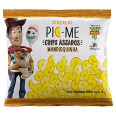 Chips-Assado-de-Mandioquinha-Toy-Story-4-Pic-Me-Pacote-18g