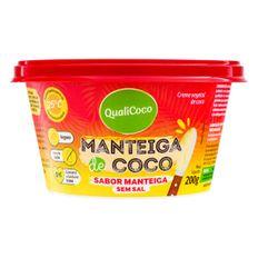 Manteiga-Coco-Qualicoco-200g-Sem-Sal-Manteiga