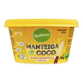 Manteiga-de-Coco-Qualicoco-Com-Sal-200g