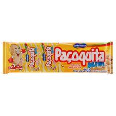 Pacoquita-Santa-Helena---210g