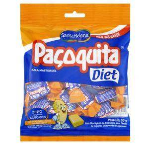 Bala-Pacoquita-Santa-Helena-Diet-50g--