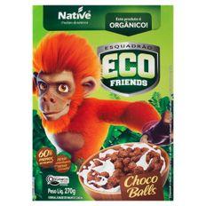 Eco-Friends-Native-Choco-Balls-270g-Organico