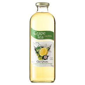 Cha-Verde-Grape-Tea-Salton-Com-Limao-Cidreira-e-Moscato