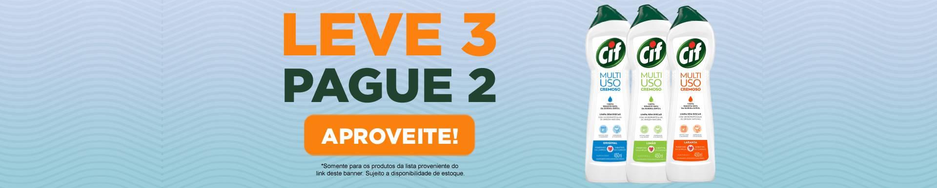 Unilever-Cif-L3P2