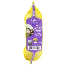 Cebola-Suave-Dulciana-Fugita-pacote-400g---EAN-7897814700058