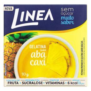 Po-de-Gelatina-Linea-10g-Abacaxi