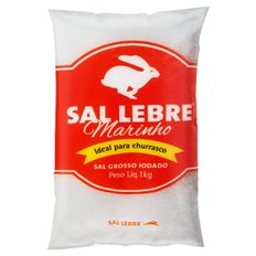 Sal-Grosso-Iodado-Marinho-Para-Churrasco-Lebre-Pacote-1kg