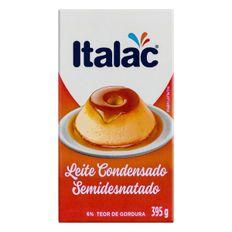 Leite-Condensado-Italac-Semidesnatado-395g