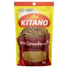 100--Cominho-Em-Po-Kitano-Pacote-60g