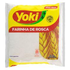 Farinha-de-Rosca-Yoki-Pacote-500g