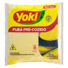 Fuba-de-Milho-Pre-Cozido-Yoki-Pacote-500g