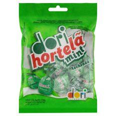 Bala-Dori-Hortela-150g-Recheada