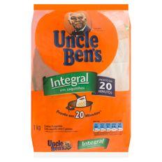 Arroz-Integral-Uncle-Bens-1kg-Saq