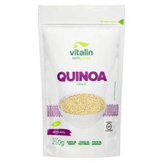 Quinoa-Em-Graos-Integral-Vitalin-Pouch-250g