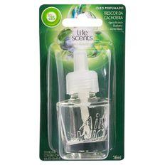Odorizador-de-Ambiente-Frescor-da-Cachoeira-Air-Wick-Bom-Ar-Life-SCents-Blister-16ml