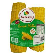 Milho-Sweet-Trebeschi-450g