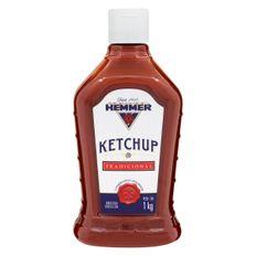 Ketchup-Tradicional-Hemmer-Squeeze-1kg