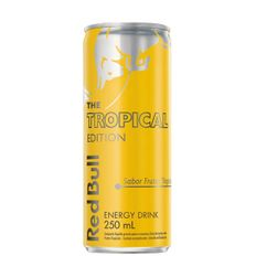 17030-energ-tico-red-bull-tropical-lata-250ml