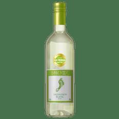 Bebida-Vinho-Chileno-Suav-Blanc-750ml-Branco-Barefoot--1-