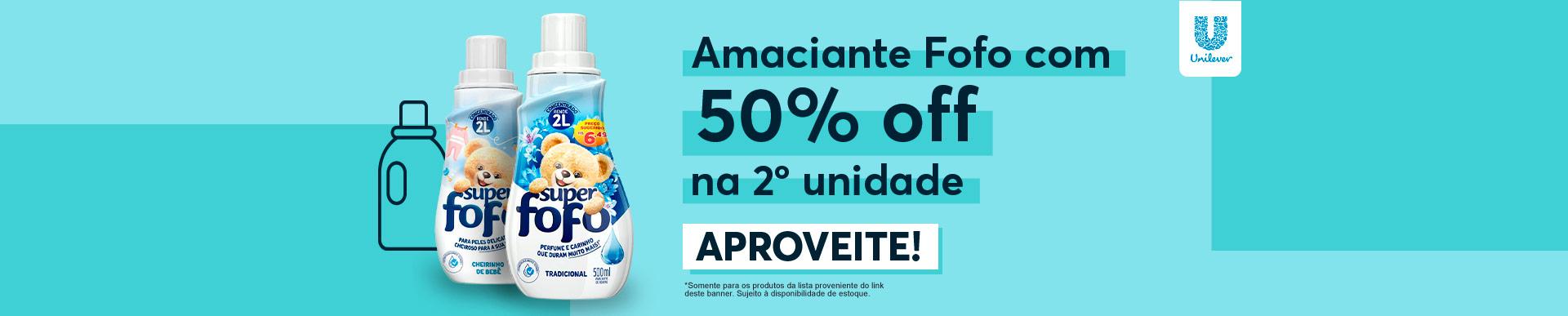 Unilever-fofo