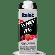 Italac-250ml-Frutas-Vermelhas-Zero-Lactose-Whey-Protein