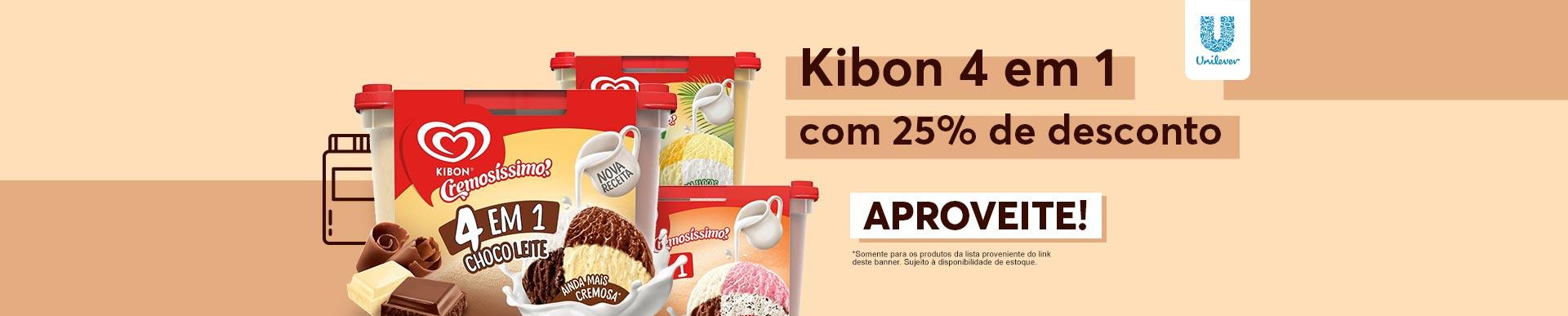 kibon-pedacos