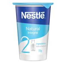 7891000072950-NESTLE-Iogurte-Natural-170g-