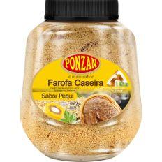 2516390--FAROFA-CASEIRA-COM-PEQUI